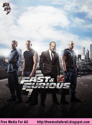 fast and furious 7 movie download in english hd