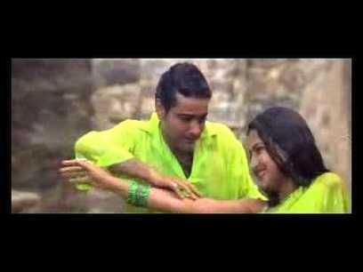 Jaane Tu... Ya Jaane Na 1 full movie in hindi dubbed hd download
