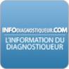 infodiagnostiqueur.com