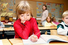 "Pasi Sahlberg and the Finnish ""Truth About Finnish Schools"" - Huffington Post | Finnish education in spotlight | Scoop.it"