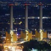 Des projets pilotes dans plusieurs villes - Le Monde | Gestion des services aux usagers | Scoop.it