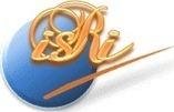 management & philosophie » ISRI   Inspiring Art Management   Scoop.it