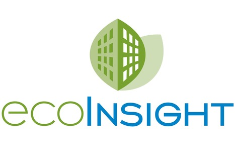 ecoInsight Audit Apps are iOS 7 Ready! | ecoInsight Announcements | Scoop.it