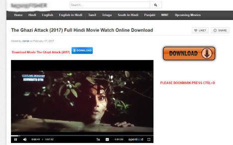 bandwidth porno dvd low Free download