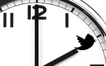 Top 5 Tools to Better Time Your Tweets . . . | Serial Twitter | Scoop.it