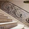 Nội Thất Sắt Mỹ Nghệ, mang lại vẽ đẹp cổ điển cho Ngôi Nhà