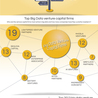 The Big Data Start up Investment Infographics