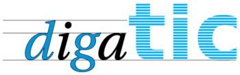 (GA) (PT) (ES) (IT) (FR) (EN) (DE) -  Dicionario Galego das TIC   DiGaTIC   Glossarissimo!   Scoop.it