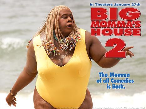 Big Momma | free weezy :))) | Scoop.it