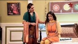 Veera - Episode 583 - 24th November 2014 | Watc