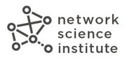 Assistant/Associate/Full Professor in the Network Science Institute | CxAnnouncements | Scoop.it