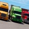 Global Truck And Machine