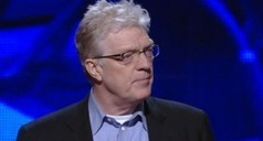 La visión educativa de Ken Robinson, en diez puntos | aulaPlaneta | Searching & sharing | Scoop.it
