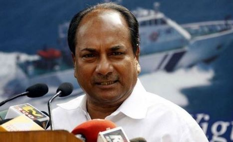 Telangana leaders demand state without delay - Deccan Chronicle | FOR BETTER TELANGANA | Scoop.it