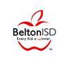 BISD Digital Learning