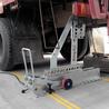 Friends Truck & Trailer Mobile Repair