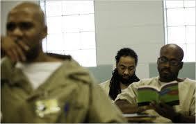 U.S. Prison Education Programs « University Beyond Bars | Scriveners' Trappings | Scoop.it