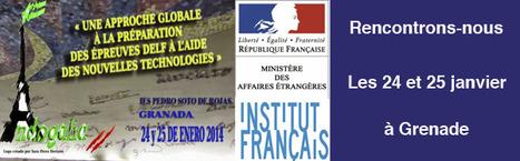 Andogalia 2014 - Evenement FLE | Éditions Maison des Langues | LANGUES  (classe 400) | Scoop.it