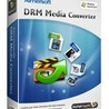 Aimersoft DRM Media Converter for Windows Discount Code