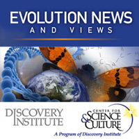 Will Open-Access Publishing Break the Darwinist Stranglehold? | Digital Humanities and Linked Data | Scoop.it
