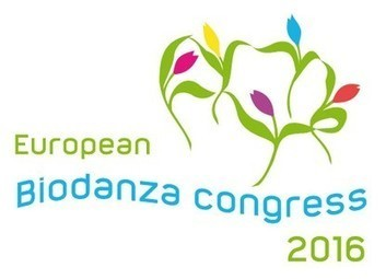 "VI European Biodanza Congress 2016 - ""We are One"" 