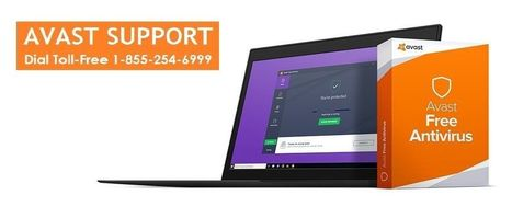 how long does avast boot time scan take