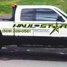 Excavating Service & Construction Clean Up in Spokane Valley, WA   Haul Starz