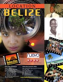 Filmbelize | Belize International Film Festival | Scoop.it