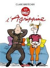 Les Combats D'Agrippine  | Ele &Fle Twitts | Scoop.it