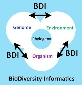 PLOS Biology: Evolutionary Biology for the 21st Century | Plant Gene Seeker -PGS | Scoop.it