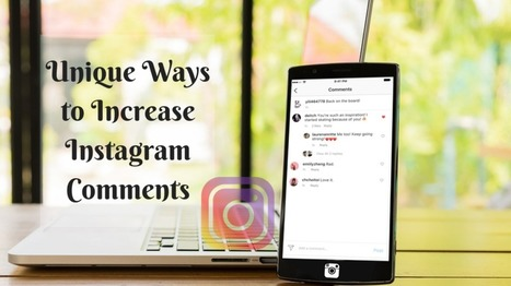 5 Best Tips To Create Perfect Username For Instagram Fastlykke