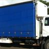 Sai Logistics And Transport