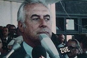 Whitlam dismissal a decision of the highest order - The Drum - ABC News (Australian Broadcasting Corporation) | Psycholitics & Psychonomics | Scoop.it