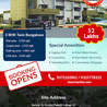 Real Estate Builders in Nagpur