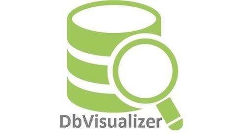 dbvisualizer crack key