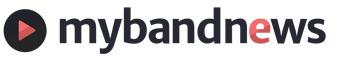 Tidal lance Discovery, un service destiné à la découverte et la promotion d'artistes non-signés | MusIndustries | Scoop.it
