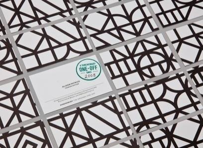 2012 Review - the year in branding | News | Design Week | Branding for people | Scoop.it