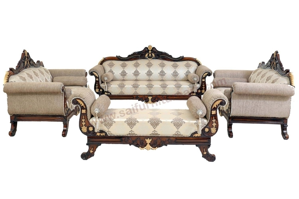 Sai Furniture Art  Sofa Set, Dining Table U0026 Beds Manufacturers Delhi |  Scoop.it