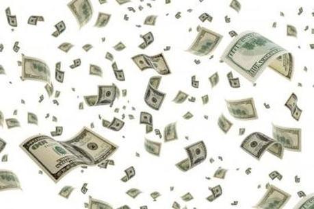 Billion dollar start-up club : ces 147 start-up valorisées plus d'un milliard | Financement de Start-up | Scoop.it