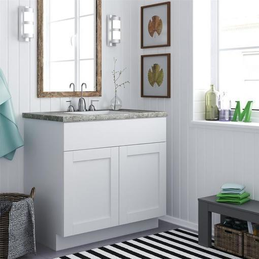 Home Improvement In Wholesale Kitchen Bath Cabinets In