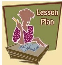 3 Excellent Tools to Easily Create Lesson Plans | TEFL & Ed Tech | Scoop.it
