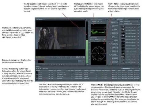 Ben 10-Race Against Time (2007) DVDRip [Dual Audio][Eng - Hindi][-=AMD=-]-[-=TMRG=-]
