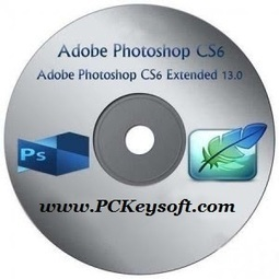 adobe photoshop cs6 extended serial key