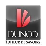 Les 5 clés pour cultiver son intelligence emotionnelle | Dunod | Efficacité dans l'entreprise et dans la vie personnelle | Scoop.it