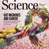 Temas varios sobre Microbiología clínica