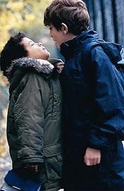 Psicoterapia Infantil: Bullying – O terrorismo psicológico | A Proposito di Mente | Scoop.it
