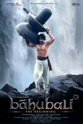 hanuman chalisa amitabh bachan download mp3