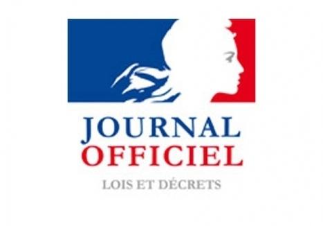 IT Social - Français, ne dites plus framework, back office, front office, ou blog...   CARTOGRAPHIES   Scoop.it