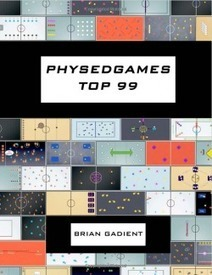 PHYSEDGAMES | …click a category above for great P.E. games! | Oh The Places | Scoop.it