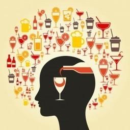 Dormir 6 h par nuit provoque les mêmes effets que boire 4 verres devin | Articles Vins | Scoop.it